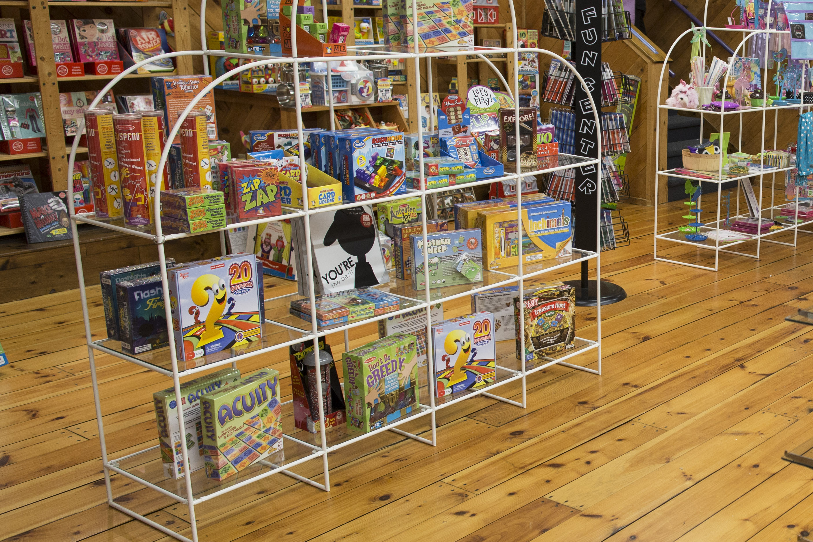 Toys & Games | Imagine Gift Store